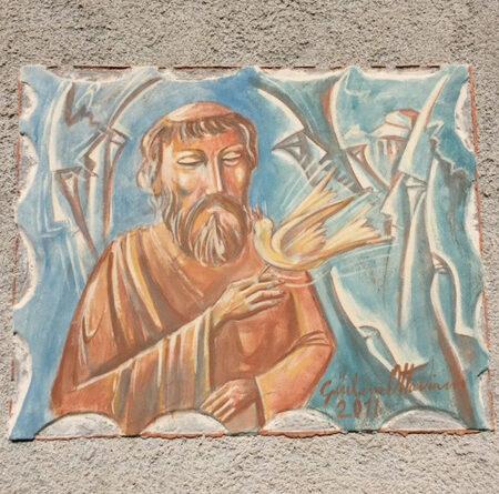 St-Francis-Grants