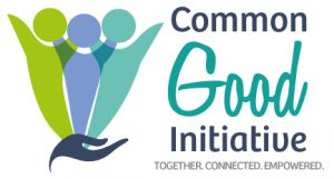 Array - common good initiative  u2013 afmfl  rh   afmfl org