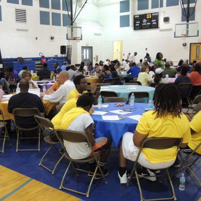 Lincoln-Park-Community-Dialogue-960