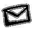 AFM Email Link