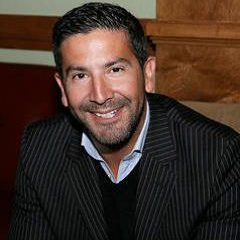 board member -Russell Correra