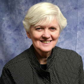 Cindy Mathews