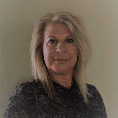 Debbie Coakley