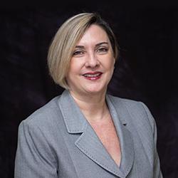 Mary Ann Cruz